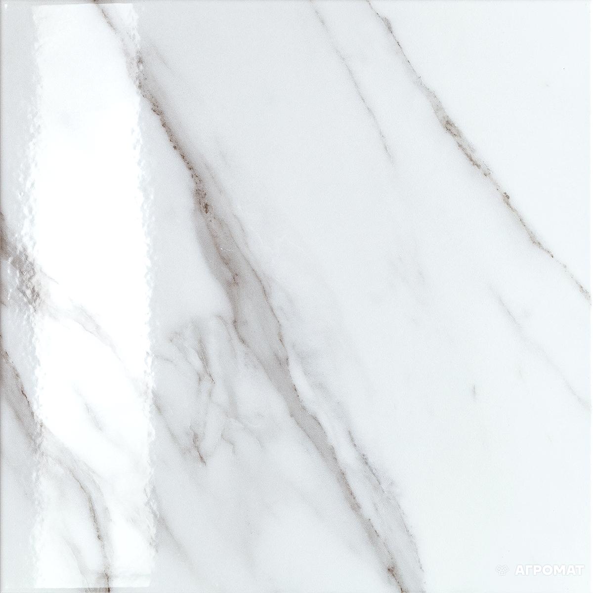 Напольная плитка Keratile Anthea BLANCO арт.(338789)