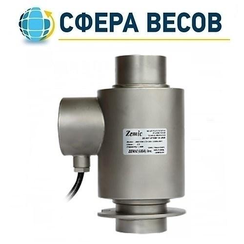 Тензодатчик веса Zemic BM14K-C3-20B6 (50t)