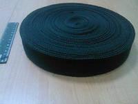 Ремень текстильный стропа 4 см швейная фурнитура Харьков