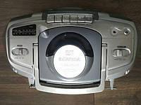 Магнитофон Бумбокс Mason VRP 982