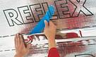 Пароизоляционная пленка DELTA-REFLEX, фото 5
