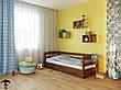 Детская кровать Милена с механизмом 80х190 см ТМ Лев Мебель, фото 4