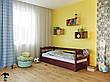 Детская кровать Милена с механизмом 80х190 см ТМ Лев Мебель, фото 3