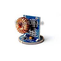 Драйвер Trustfire TR-0169A (3А; 13V),  5 режимов