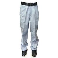 Штаны (брюки форменные) ДАИ серые