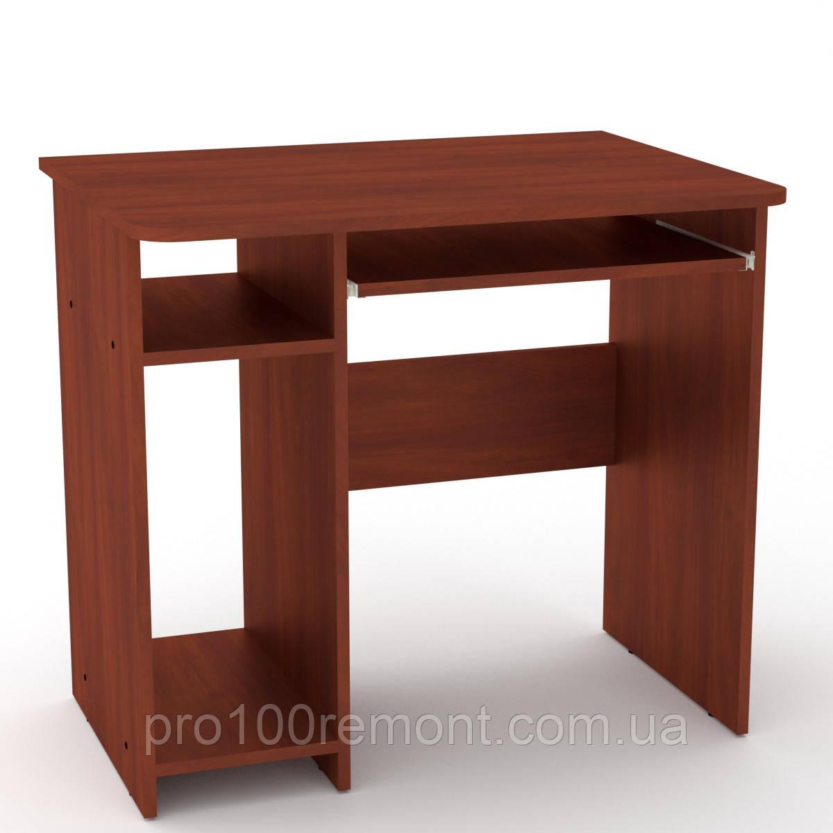 Стол компьютерный СКМ-12 от Компанит