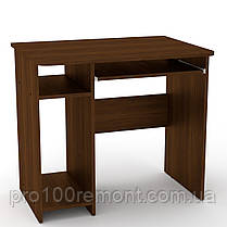 Стол компьютерный СКМ-12 от Компанит, фото 2