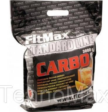 Акция. Углеводы Carbo (3 kg ), фото 2