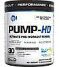 Акция. Предтренировочный комплекс Pump HD advanced formula (250 g )
