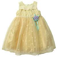 Платье для девочки Shamila Shamila