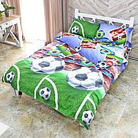 Комплект постельного белья Ранфорс Moorvin Детский 150х215 6fbc56eb8e389