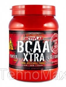 Бца BCAA Xtra (800 g ), фото 2