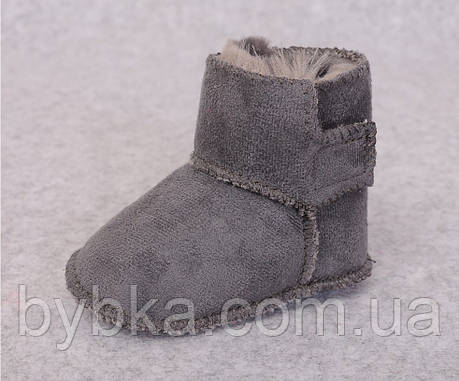 Пинетки сапоги обувь детская зимняя осень зима пінетки сапожки зимові  зимове взуття дитяче b6e45ccb7f517