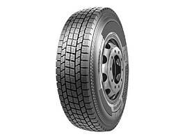 Грузовая шина R17.5 215/75 Constancy ECOSMART78