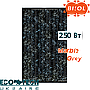 Солнечная батарея BISOL Spectrum Marble Grey 250 Wp поликристалл, цвет Серый Мрамор