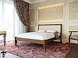 Кровать Монако М50 90х190 см ТМ Лев Мебель, фото 4