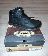 Ботинки термо Grisport 12949 Spo-Tex - 20C   NEW 2018  (44/45/46), фото 1