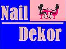 Nail Dekor