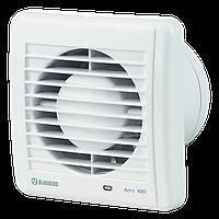 Вентилятор бытовой BLAUBERG Aero 100 Н