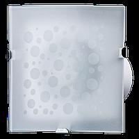 Вентилятор бытовой BLAUBERG Glory 150-3