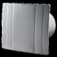 Вентилятор побутовий BLAUBERG Quatro Hi-Tech 150