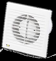 Вентилятор бытовой Duka EL 650