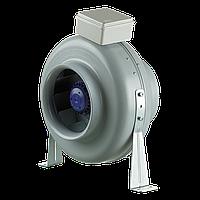 Вентилятор промышленный BLAUBERG Centro-M 100 (металлический корпус)