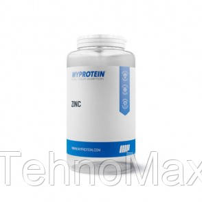 MyProtein Цинк Zinc (90 tab), фото 2
