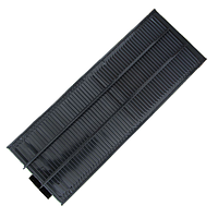 Ремонт грохота, стрясной доски Challenger 646 (Челленджер 646)