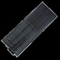 Ремонт грохота, стрясной доски Challenger 647 (Челленджер 647)
