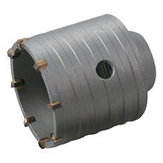 Сверло корончатое по бетону Granite 55 мм (2-08-055)