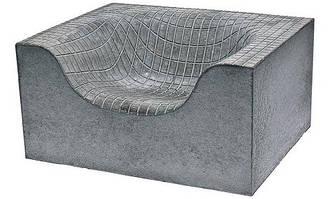 Пластификаторы, Цементные добавки в бетон и растворы