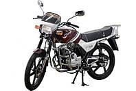 Мотоцикл Soul Charger ZS150 (150куб.см)