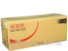 Fuser  Unit  XEROX DC-260, (008R13039)
