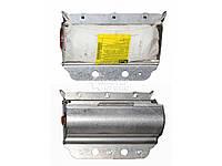 Подушка безопасности для KIA Sorento 2002-2009 569203E000