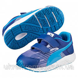 Кроссовки Puma Sequence V Kids (ОРИГИНАЛ)