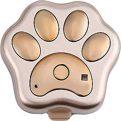 GPS-трекер Pet Tracker V30 Gold