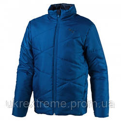 Куртка Puma Ess Padded Jacket B (ОРИГИНАЛ)