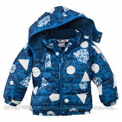 Куртка Puma Minicats Padded Jacket (ОРИГИНАЛ)