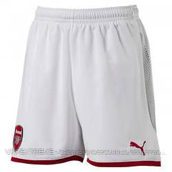 Шорты Puma Afc Kids Replica Shorts (ОРИГИНАЛ) 128