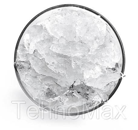 Мельница для льда Lacor 16х23х12 см, фото 2