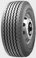 Грузовая шина 385/65 R22.5 Kapsen HS106