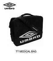 Медицинская сумка UMBRO TT MEDICAL BAG