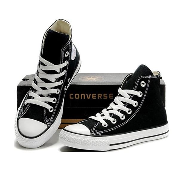 Спортивная обувь, кеды, кроссовки