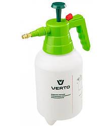 Опрыскиватель ручной Verto 2 л (15G503)
