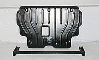 Защита поддона картера двигателя и кпп BMW Mini Cooper