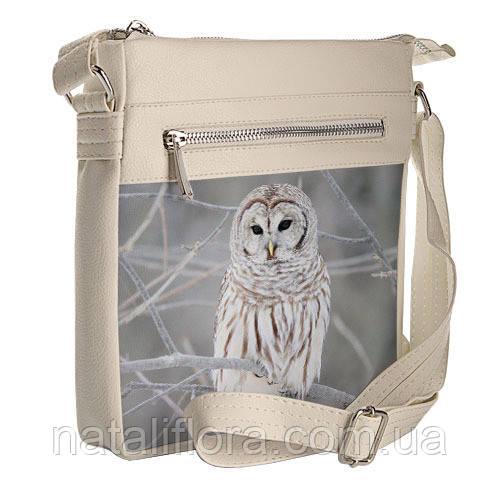 7adb37a7cb17 Дизайнерская стильная сумочка ручной работы