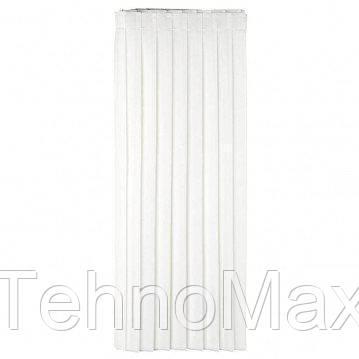 Фуршетная юбка белая 72х400 см. Garcia de Pou, фото 2