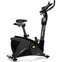 Велотренажер Zipro Fitness iConsole+ Rook, фото 1