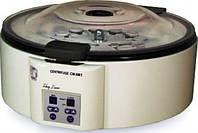 Центрифуга СМ-6М.01 (для пробирок до 50 мл)